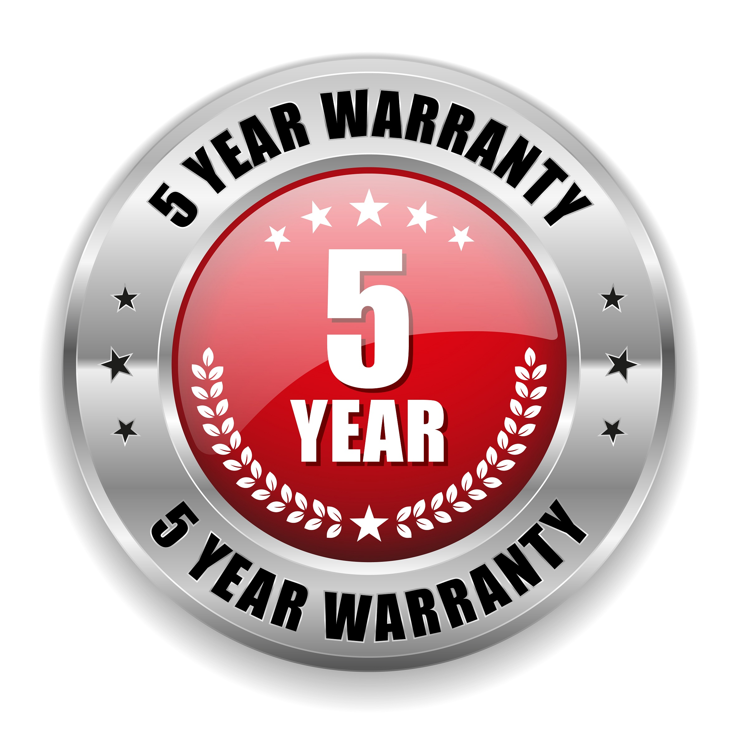 The ABC's of Warranty Reduction