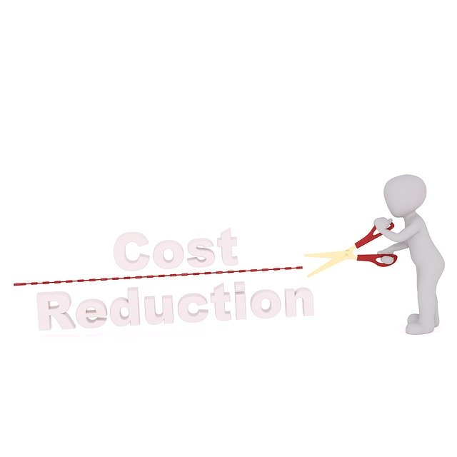 Five Reasons Cost Reduction Should Be Part of Every Annual Budget